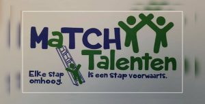 Stichting MaTCH Talenten